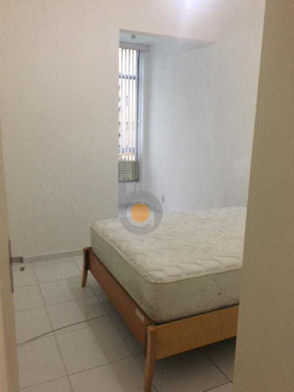 9 - Apartamento À VENDA, Copacabana, Rio de Janeiro, RJ - COAP20212 - 10