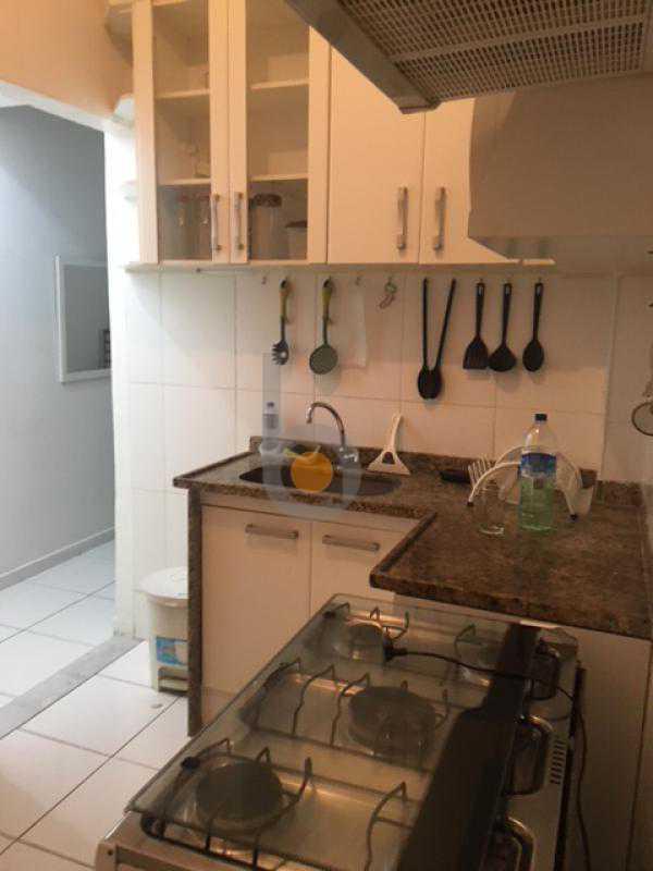 15 - Apartamento À VENDA, Copacabana, Rio de Janeiro, RJ - COAP20212 - 16