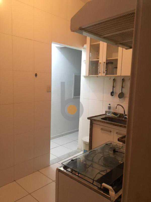 16 - Apartamento À VENDA, Copacabana, Rio de Janeiro, RJ - COAP20212 - 17