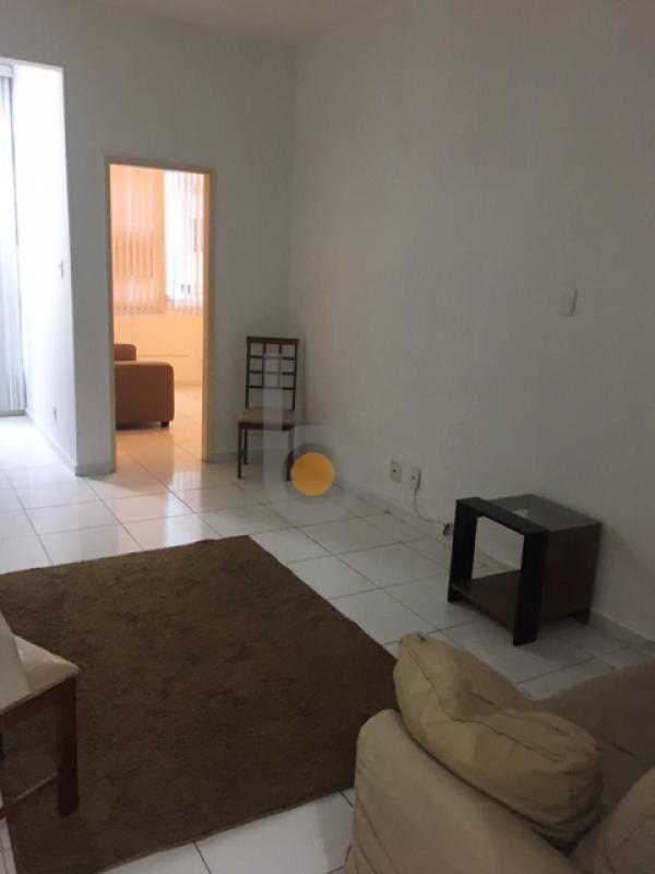 2 - Apartamento À VENDA, Copacabana, Rio de Janeiro, RJ - COAP20212 - 3