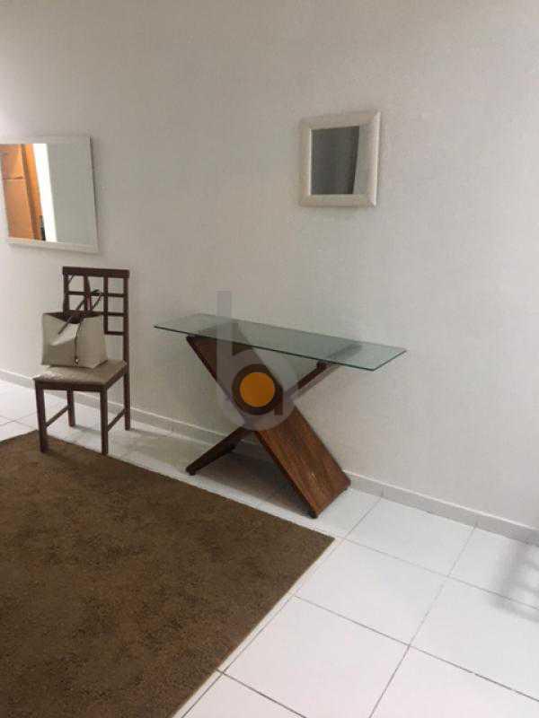 4 - Apartamento À VENDA, Copacabana, Rio de Janeiro, RJ - COAP20212 - 5