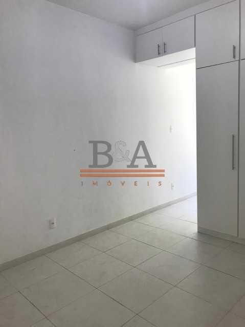 WhatsApp Image 2020-01-31 at 1 - Apartamento 2 quartos à venda Ipanema, Rio de Janeiro - R$ 820.000 - COAP20222 - 5