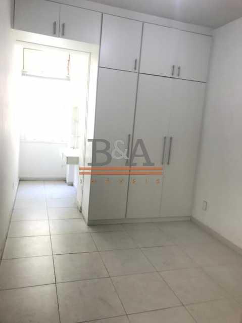 WhatsApp Image 2020-01-31 at 1 - Apartamento 2 quartos à venda Ipanema, Rio de Janeiro - R$ 820.000 - COAP20222 - 6