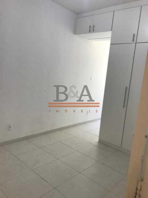 WhatsApp Image 2020-01-31 at 1 - Apartamento 2 quartos à venda Ipanema, Rio de Janeiro - R$ 820.000 - COAP20222 - 9
