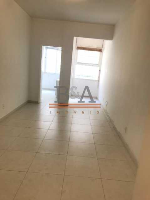 WhatsApp Image 2020-01-31 at 1 - Apartamento 2 quartos à venda Ipanema, Rio de Janeiro - R$ 820.000 - COAP20222 - 3