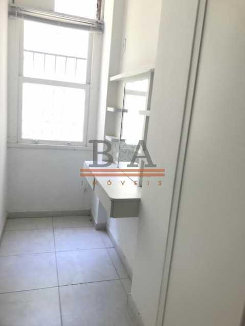 WhatsApp Image 2020-01-31 at 1 - Apartamento 2 quartos à venda Ipanema, Rio de Janeiro - R$ 820.000 - COAP20222 - 10