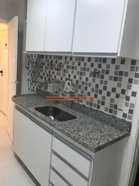 WhatsApp Image 2020-01-31 at 1 - Apartamento 2 quartos à venda Ipanema, Rio de Janeiro - R$ 820.000 - COAP20222 - 17