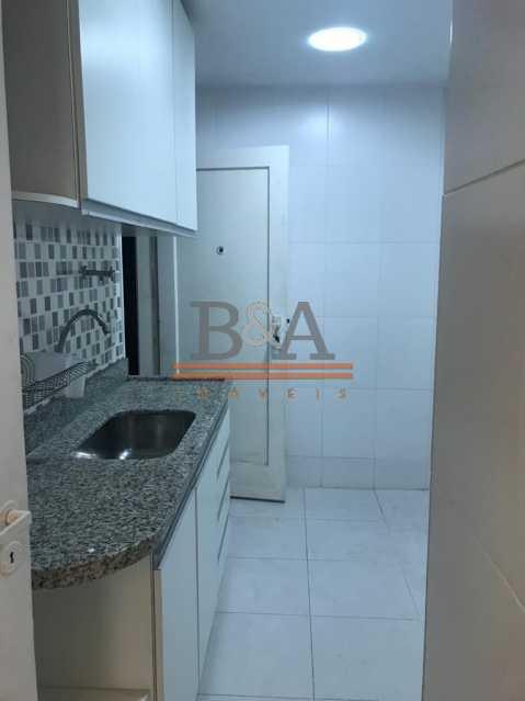 WhatsApp Image 2020-01-31 at 1 - Apartamento 2 quartos à venda Ipanema, Rio de Janeiro - R$ 820.000 - COAP20222 - 18