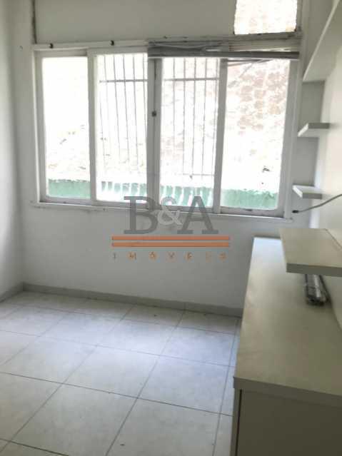WhatsApp Image 2020-01-31 at 1 - Apartamento 2 quartos à venda Ipanema, Rio de Janeiro - R$ 820.000 - COAP20222 - 11