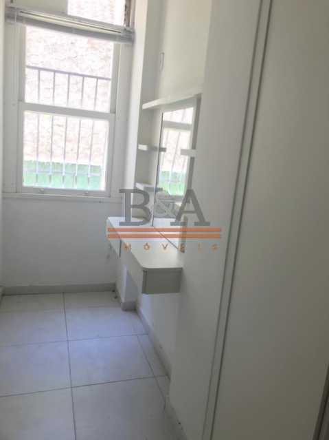 WhatsApp Image 2020-01-31 at 1 - Apartamento 2 quartos à venda Ipanema, Rio de Janeiro - R$ 820.000 - COAP20222 - 14