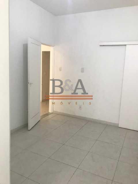 WhatsApp Image 2020-01-31 at 1 - Apartamento 2 quartos à venda Ipanema, Rio de Janeiro - R$ 820.000 - COAP20222 - 4