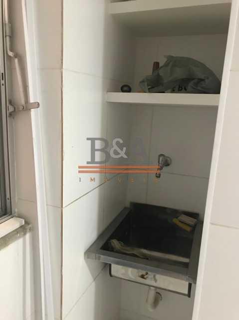 WhatsApp Image 2020-01-31 at 1 - Apartamento 2 quartos à venda Ipanema, Rio de Janeiro - R$ 820.000 - COAP20222 - 20