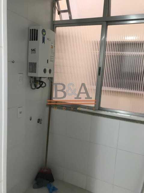 WhatsApp Image 2020-01-31 at 1 - Apartamento 2 quartos à venda Ipanema, Rio de Janeiro - R$ 820.000 - COAP20222 - 21
