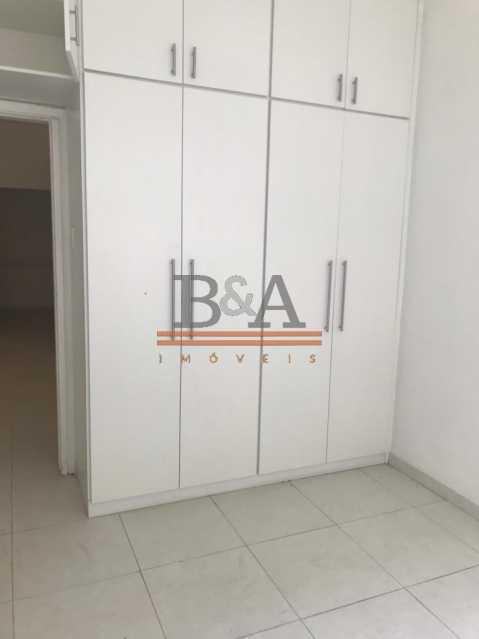 WhatsApp Image 2020-01-31 at 1 - Apartamento 2 quartos à venda Ipanema, Rio de Janeiro - R$ 820.000 - COAP20222 - 15