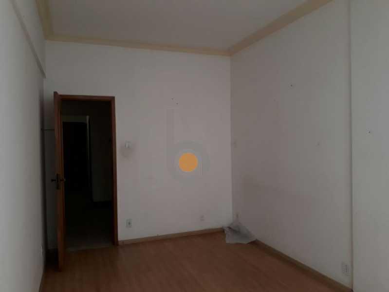 4 - Kitnet/Conjugado 38m² à venda Copacabana, Rio de Janeiro - R$ 540.000 - COKI00077 - 5