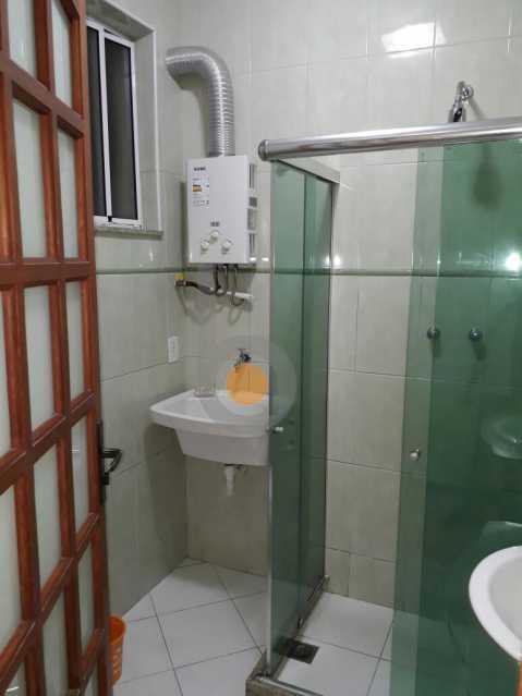 7 - Kitnet/Conjugado 38m² à venda Copacabana, Rio de Janeiro - R$ 540.000 - COKI00077 - 8