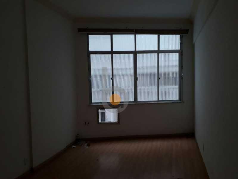 13 - Kitnet/Conjugado 38m² à venda Copacabana, Rio de Janeiro - R$ 540.000 - COKI00077 - 14