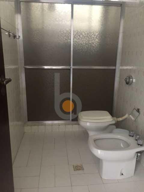 0fa970f7-b94e-4795-b834-a5e476 - Casa em Condomínio 1 quarto para alugar Praia do Siqueira, Cabo Frio - COCN10002 - 5