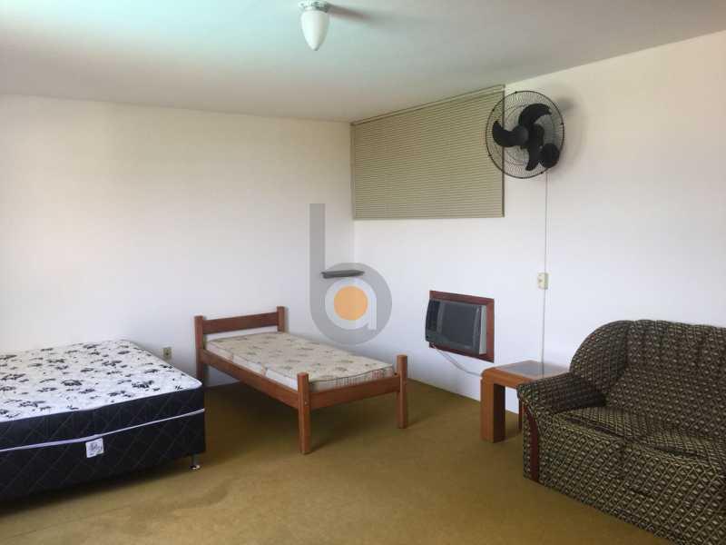 02b22b89-a924-481c-a520-78c8f8 - Casa em Condomínio 1 quarto para alugar Praia do Siqueira, Cabo Frio - COCN10002 - 8