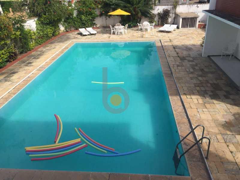 6b525ddb-4cfc-470c-8ecb-df197d - Casa em Condomínio 1 quarto para alugar Praia do Siqueira, Cabo Frio - COCN10002 - 17