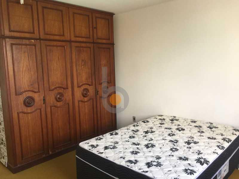 8c67847a-0585-4733-89b2-729cfd - Casa em Condomínio 1 quarto para alugar Praia do Siqueira, Cabo Frio - COCN10002 - 13