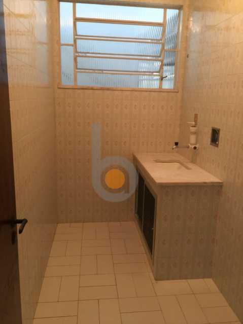 9f3690a1-3b80-44a3-a70a-897a6d - Casa em Condomínio 1 quarto para alugar Praia do Siqueira, Cabo Frio - COCN10002 - 14
