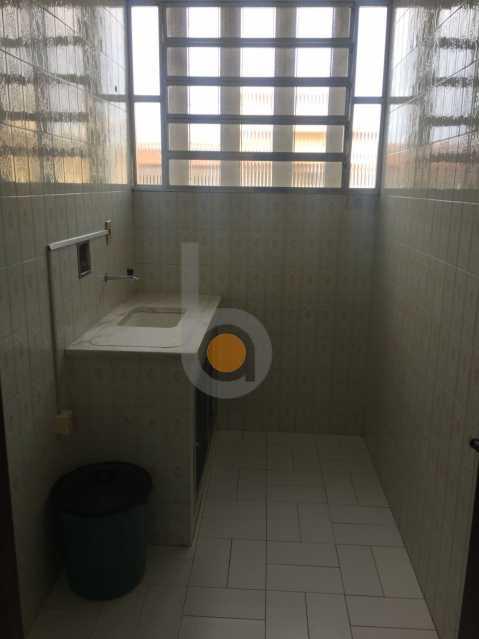 96be43ea-ae9f-4f99-8ccb-794d01 - Casa em Condomínio 1 quarto para alugar Praia do Siqueira, Cabo Frio - COCN10002 - 16