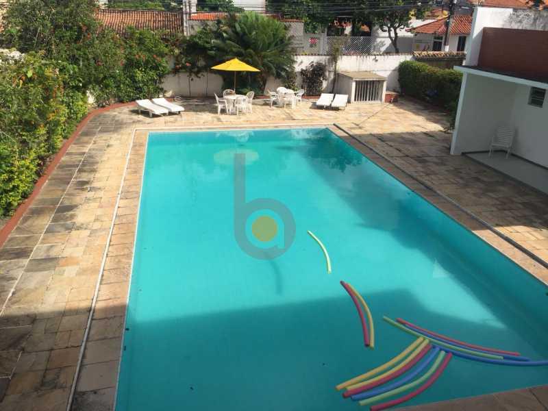 656ebc87-cccf-4d82-b54b-fb62f9 - Casa em Condomínio 1 quarto para alugar Praia do Siqueira, Cabo Frio - COCN10002 - 18