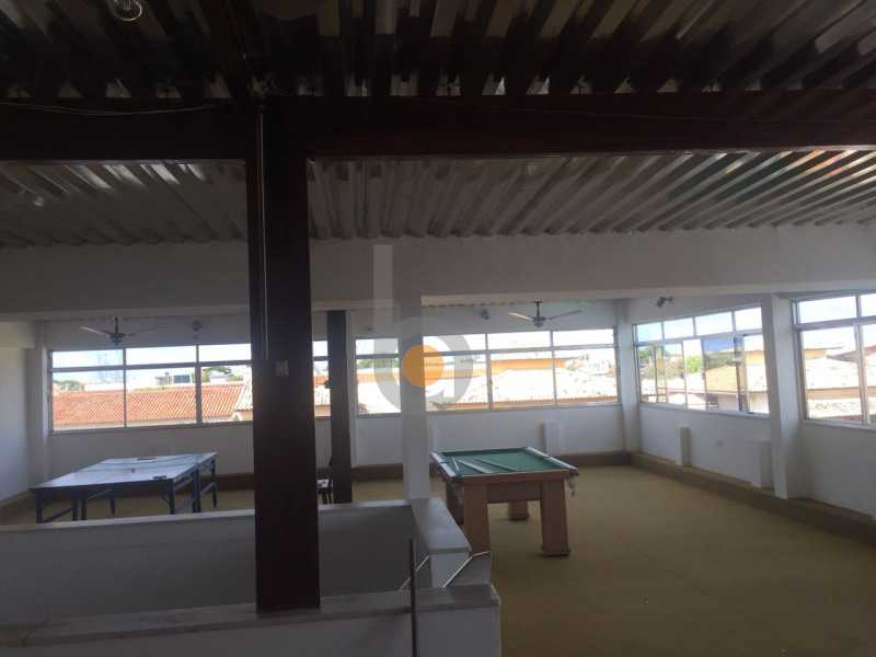 826caa33-7552-4680-bc5c-36e26b - Casa em Condomínio 1 quarto para alugar Praia do Siqueira, Cabo Frio - COCN10002 - 19
