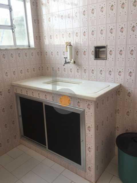 6311d02b-97ea-4e6c-bfa1-cb60d0 - Casa em Condomínio 1 quarto para alugar Praia do Siqueira, Cabo Frio - COCN10002 - 15