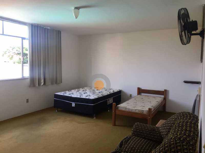 81775d1d-3015-4d1b-817d-37f09b - Casa em Condomínio 1 quarto para alugar Praia do Siqueira, Cabo Frio - COCN10002 - 11