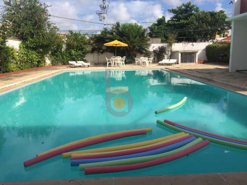 e6e973a2-4c5b-402d-83d4-5434ce - Casa em Condomínio 1 quarto para alugar Praia do Siqueira, Cabo Frio - COCN10002 - 20