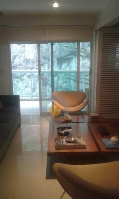3 - Apartamento À VENDA, Botafogo, Rio de Janeiro, RJ - COAP30278 - 4