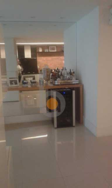 13 - Apartamento À VENDA, Botafogo, Rio de Janeiro, RJ - COAP30278 - 14