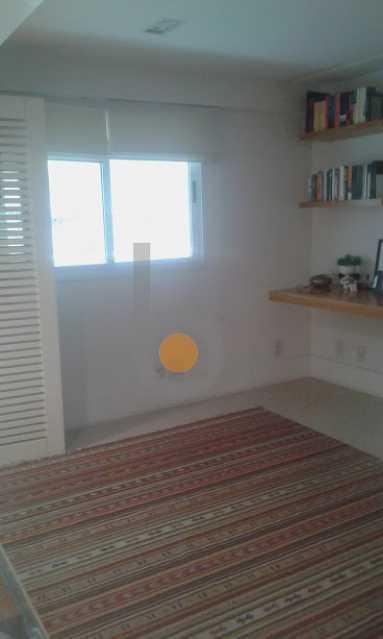 5 - Apartamento À VENDA, Botafogo, Rio de Janeiro, RJ - COAP30278 - 6