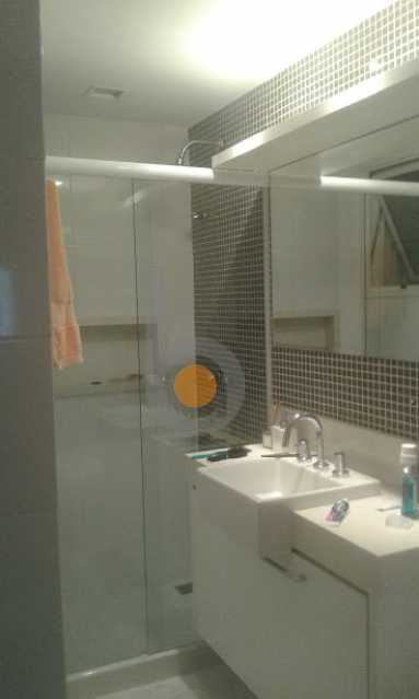 10 - Apartamento À VENDA, Botafogo, Rio de Janeiro, RJ - COAP30278 - 11