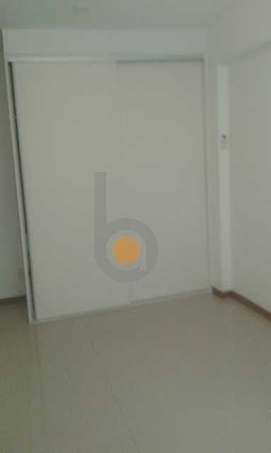 15 - Apartamento À VENDA, Botafogo, Rio de Janeiro, RJ - COAP30278 - 16