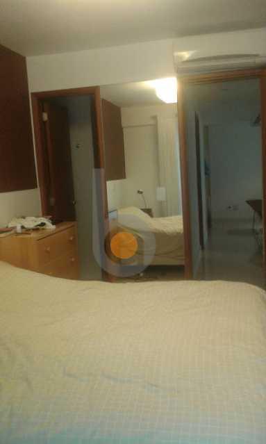 9 - Apartamento À VENDA, Botafogo, Rio de Janeiro, RJ - COAP30278 - 10
