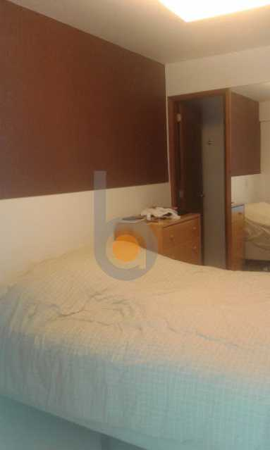8 - Apartamento À VENDA, Botafogo, Rio de Janeiro, RJ - COAP30278 - 9