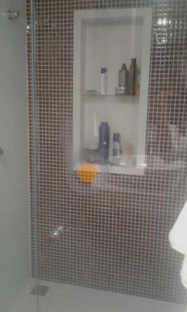 11 - Apartamento À VENDA, Botafogo, Rio de Janeiro, RJ - COAP30278 - 12