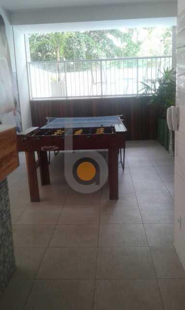 20 - Apartamento À VENDA, Botafogo, Rio de Janeiro, RJ - COAP30278 - 21