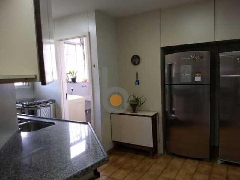 11 - Apartamento À VENDA, Botafogo, Rio de Janeiro, RJ - COAP30287 - 12