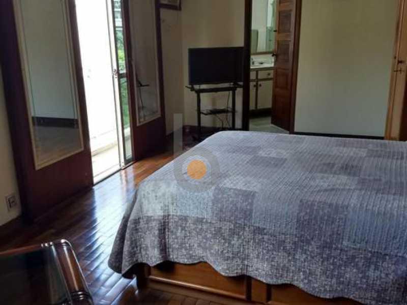 4 - Apartamento À VENDA, Botafogo, Rio de Janeiro, RJ - COAP30287 - 5