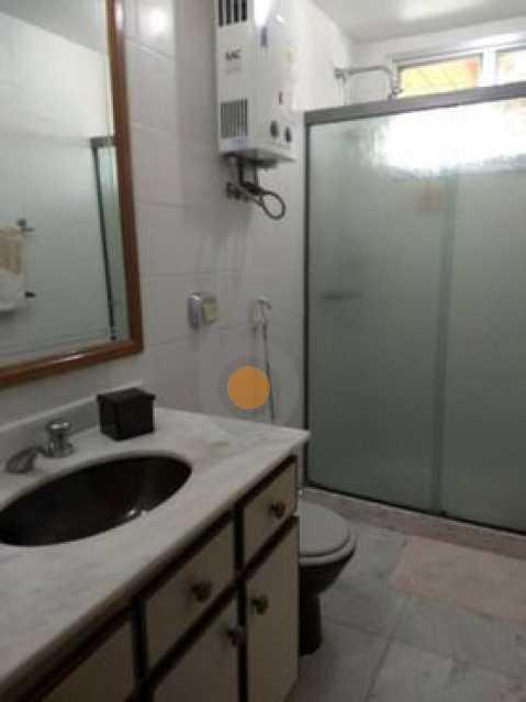7 - Apartamento À VENDA, Botafogo, Rio de Janeiro, RJ - COAP30287 - 8
