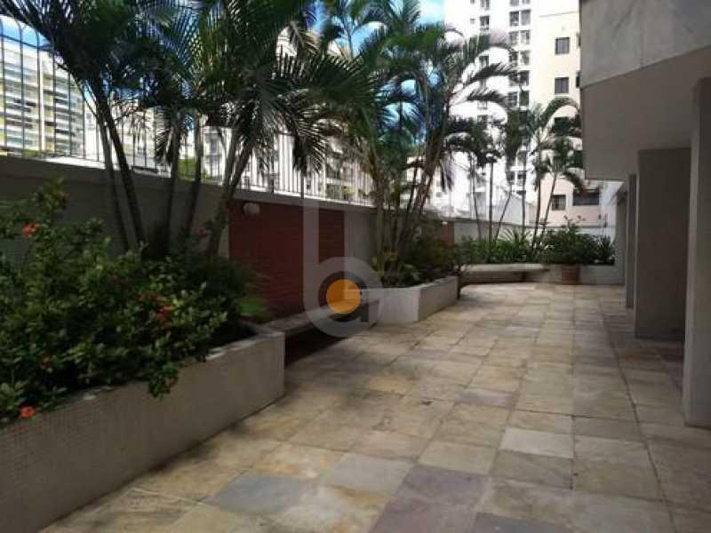 13 - Apartamento À VENDA, Botafogo, Rio de Janeiro, RJ - COAP30287 - 14