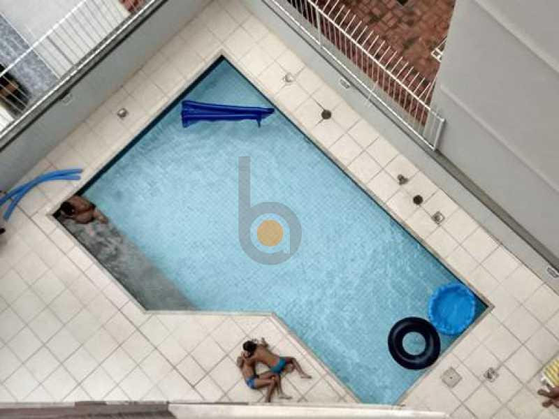 12 - Apartamento À VENDA, Botafogo, Rio de Janeiro, RJ - COAP30287 - 13