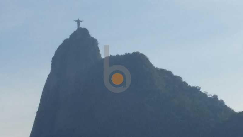 16 - Apartamento À VENDA, Botafogo, Rio de Janeiro, RJ - COAP30287 - 17