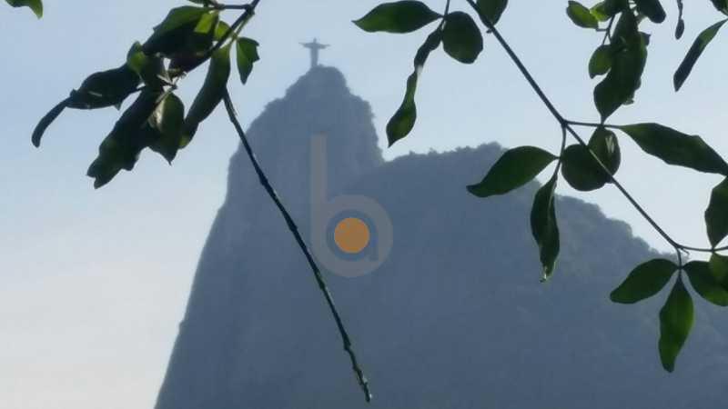 20 - Apartamento À VENDA, Botafogo, Rio de Janeiro, RJ - COAP30287 - 21