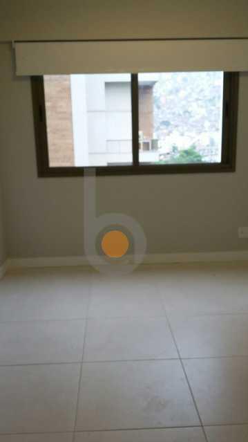 10 - Apartamento 2 quartos à venda São Conrado, Rio de Janeiro - R$ 880.000 - COAP20240 - 11