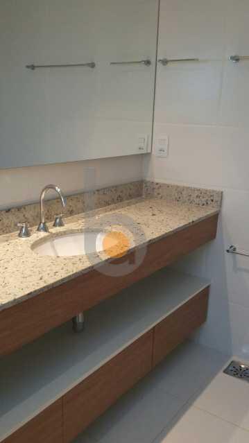 13 - Apartamento 2 quartos à venda São Conrado, Rio de Janeiro - R$ 880.000 - COAP20240 - 14